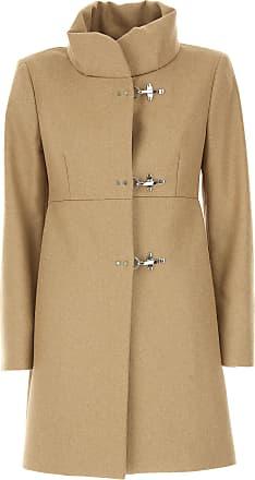 36a6625235eb5 Cappotti Lunghi da Donna  3046 Prodotti fino a −75%