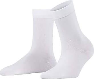 FALKE 3 Paar Run SO Socken 16605 Sportliche Allround-Socke UNISEX