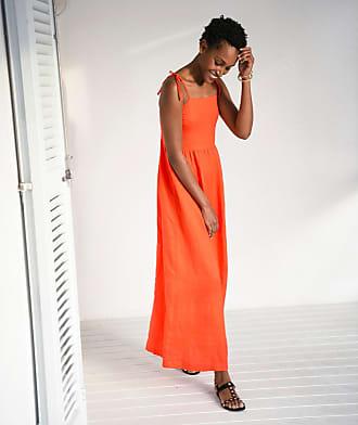 Kleider aus Leinen von 7 Marken online kaufen | Stylight