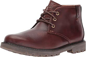 227583debe5 Dunham® Boots − Sale: up to −65% | Stylight
