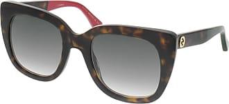 Damen Sonnenbrillen: 8348 Produkte bis zu −60% | Stylight