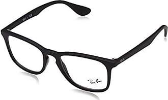 d98bcd6f133 Ray-Ban Rayban 0RX 7022 5368 52 Monturas de gafas