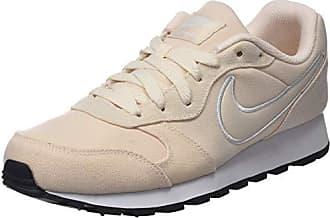 Wmnsmd Ice Runner Guava Nike 00139 2 SeSneakers Basses FemmeMulticolore EU 8k0wOPnX