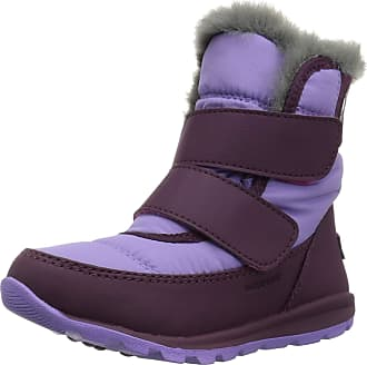 6bee72f886f Sorel® Winter Boots − Sale: up to −30% | Stylight