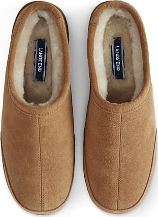 Men's Mule Slippers: Browse 209