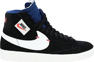 chaussures sneakers nike