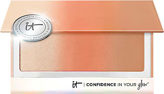 IT Cosmetics Instant Nude Glow Rouge 14.76 g Damen