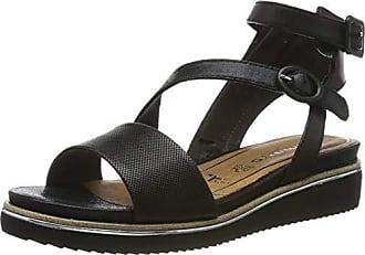 af4f7de1e0452 Sandali Con Cinturini − 3516 Prodotti di 538 Marche