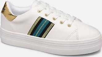 No Name Schuhe: Sale bis zu −33%   Stylight