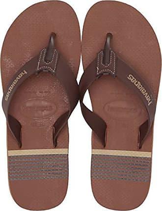 46729fad9 Men s Havaianas® Shoes − Shop now at USD  14.21+