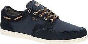 navy white Etnies brown Sneakers Dory qAqZwvB