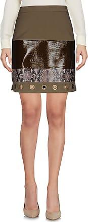 Elisabetta Franchi GONNE - Gonne ginocchio su YOOX.COM