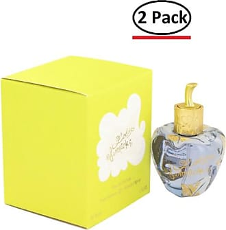 bbb876b9d LOLITA LEMPICKA By Lolita Lempicka Eau De Parfum Spray 1 Oz For Women (Pack  of
