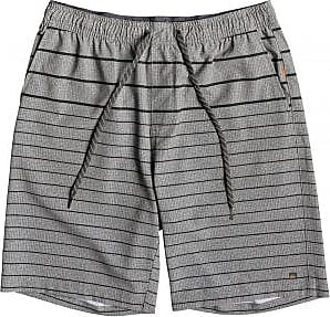 Quiksilver® Boardshorts − Sale: up to −40% | Stylight