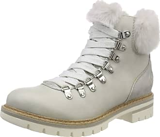 on sale 4b686 cae92 Amazon Lace-Up Ankle Boots: Browse 142 Products at £19.63+ ...
