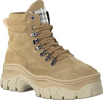 classic fit 9b6f6 4f8cb Bronx Schuhe: Sale bis zu −50%   Stylight