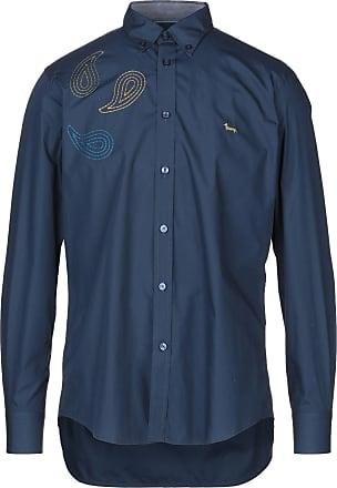 Harmont & Blaine HEMDEN - Hemden auf YOOX.COM