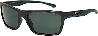 Speedo Óculos de Sol Speedo - Rowing D01 - Cinza
