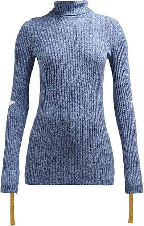 Moncler Sweatshirts − Sale: up to −40% | Stylight