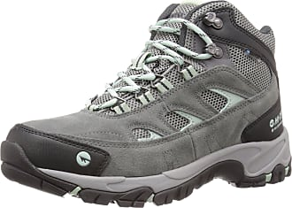 3cd444263e1 Hi-Tec® Hiking Boots − Sale: up to −40% | Stylight