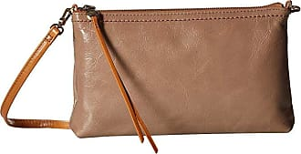 Hobo Darcy (Cobblestone) Cross Body Handbags