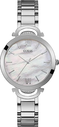 Guess Orologio Solo Tempo Donna Guess Opal W1090L1