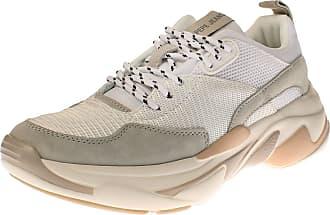buy online 9d005 5c429 Pepe Jeans London Schuhe: Sale bis zu −74%   Stylight
