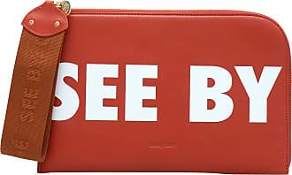 See By Chloé BORSE - Borse a mano su YOOX.COM
