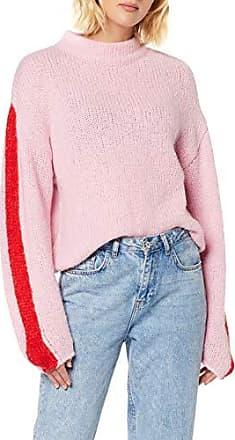 Lee Rundhals Pullover für Damen − Sale: bis zu −37% | Stylight