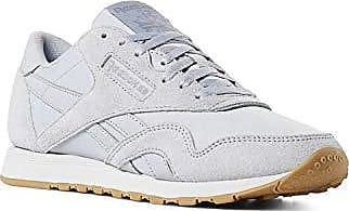 Sneaker Low in Grau von Reebok® bis zu </div>             </div>   </div>       </div>     <div class=