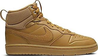Hoge Sneakers van Nike: Nu tot −41% | Stylight