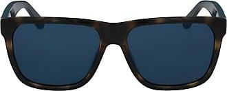 c50cf01ef2ad5 Lacoste Óculos de Sol Lacoste L732S 215 56 - Feminino