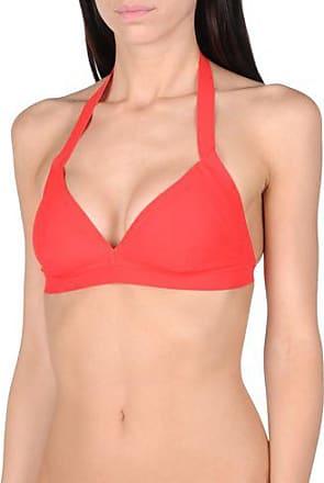 6fdd3902a64e Tops Bikini Rojo: Compra hasta −55%   Stylight