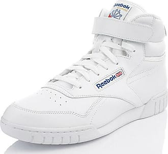 Reebok Sneaker High: Sale bis zu −65% | Stylight