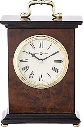 Howard Miller 645-577 Berkley Table Clock