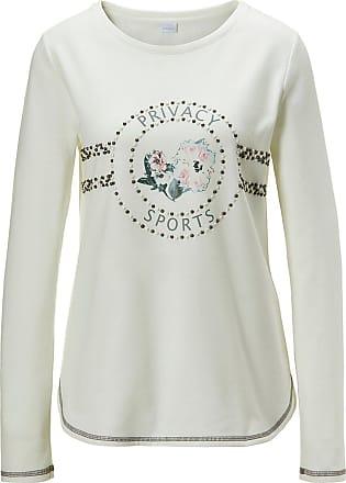 Dames adidas Originals Sweaters | Stylight