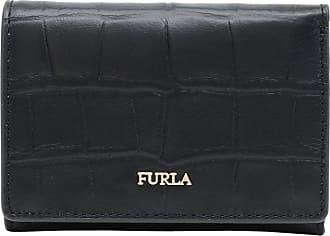 più foto fornitore ufficiale nuovo economico Portafogli Furla®: Acquista fino a −38% | Stylight