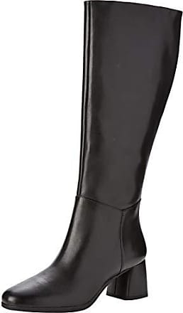 sélectionner pour le dédouanement dernier style chaussure Bottes Geox pour Femmes - Soldes : jusqu''à −36% | Stylight