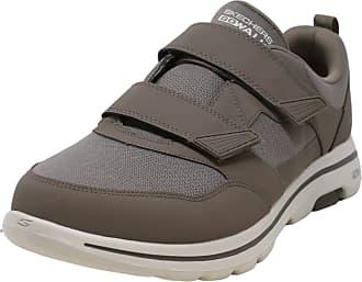 Men's Skechers Summer Shoes − Shop now