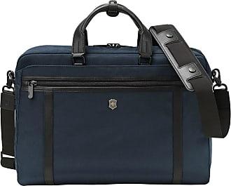 Victorinox by Swiss Army Pasta Werks Professional 2.0 P/ Laptop 15 Azul - Homem - Único BR