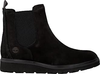 best sneakers 9d27c 1c5e4 Timberland Stiefel für Damen − Sale: bis zu −46% | Stylight