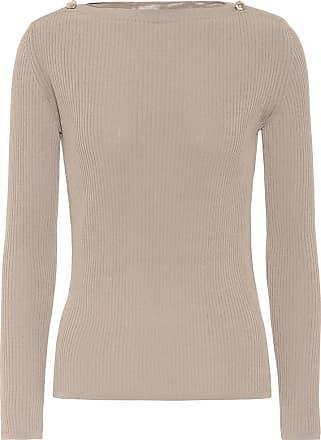 Max Mara Odino ribbed sweater