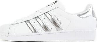Adidas® Sneaker in Weiß: bis zu ?40% | Stylight