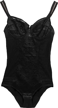 Chantelle UNDERWEAR - Bodysuits on YOOX.COM