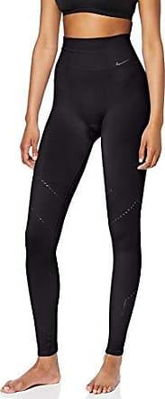 Pantaloni Nike da Donna: fino a −61% su Stylight