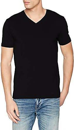 Magliette Celio: Acquista da 6,01 €+   Stylight