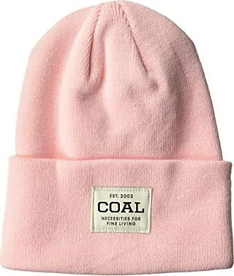 3e191280a Coal Beanies for Men: Browse 57+ Items | Stylight