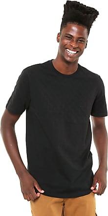 Globe Camiseta Globe Especial Deluxe Valley Preta