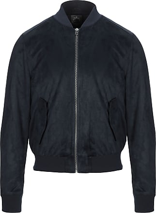 brand new 3e5f5 a3ba1 Abbigliamento da Uomo Scout | Stylight