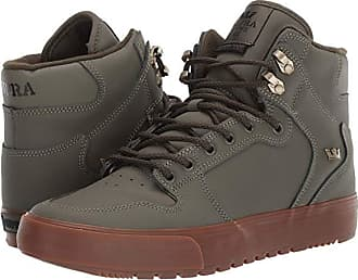 Supra® High Top Sneakers: Must Haves on Sale up to −65